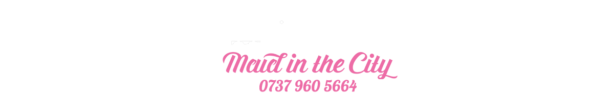 Domestic Cleaners In Bristol - Maid in the City Cleaners